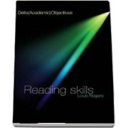 DELTA ACAD OBJ - READING SKILLS CB