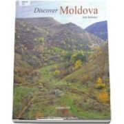 Discover Moldova