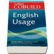 English Usage: B1-C2