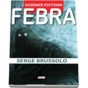 Febra de Serge Brussolo