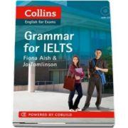 Grammar : IELTS 5-6  (B1 )