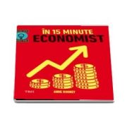 In 15 minute economist