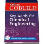 Key Words for Chemical Engineering: B1