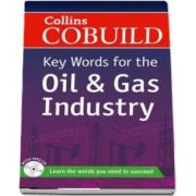 Key Words for the Oil and Gas Industry: B1