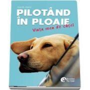 Pilotand in ploaie. Editia a II-a (Garth Stein)