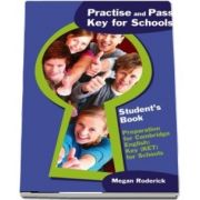 PRAC and PASS KET FOR SCHOOLS PB