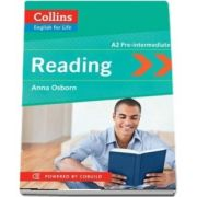 Reading: A2