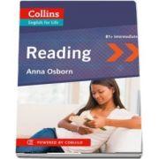 Reading: B1