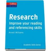 Research : B2