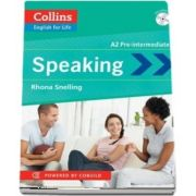 Speaking: A2