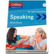 Speaking : B2