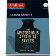 The Mysterious Affair at Styles : B2