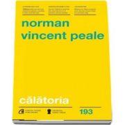 Calatoria (Norman Vincent Peale)