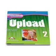 Curs de limba engleza - Upload 2 Interactive Whiteboard Software