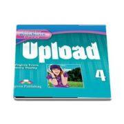 Curs de limba engleza - Upload 4 Interactive Whiteboard Software