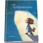 Fantominus