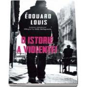 O istorie a violentei