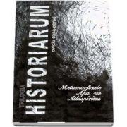 Trilogia Historiarum