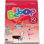 Bebop Level 2 Presentation Kit