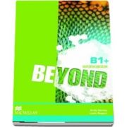 Beyond B1 Plus Workbook
