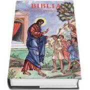 Biblia istorisita pentru copii. Editia a III-a