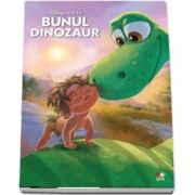 Bunul Dinozaur
