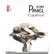 Captivul (Dora Pavel)