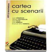 Cartea cu scenarii