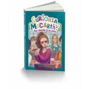 Curioasa McCarthy: Auz absolut si nu prea