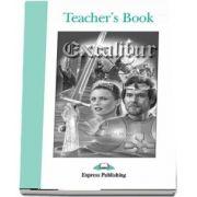 Excalibur Teachers Book