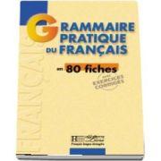 Grammaire pratique du françai
