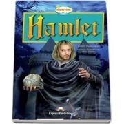 Hamlet Teachers Book