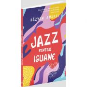 Jazz pentru iguane