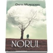 Norul de Dafin Mureseanu