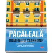 Pacaleala. Vol. 106