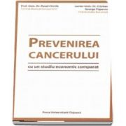 Prevenirea cancerului