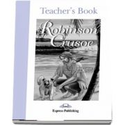 Robinson Crusoe Teachers Book