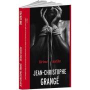 Tarimul mortilor de Jean Christophe Grange
