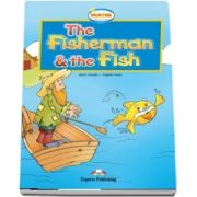 The Fisherman and the Fish Book