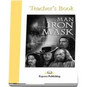 The Man in the Iron Mask Teachers Book