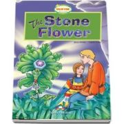 The Stone Flower Book