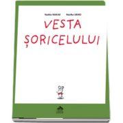 Vesta Soricelului