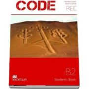 Code Red Student Book