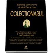 Colectionarul