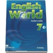 English World 7 Teachers Guide