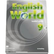 English World 9 Teachers Guide