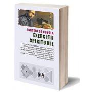 Exercitii spirituale