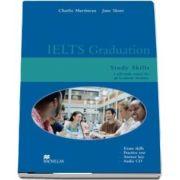 IELTS Graduation. Study Skills Pack