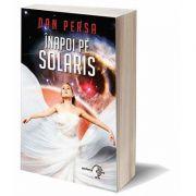 Inapoi pe Solaris