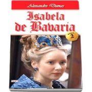 Isabela de Bavaria, volumul II
